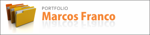 Marcos Franco