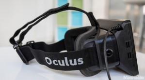 1612_oculus