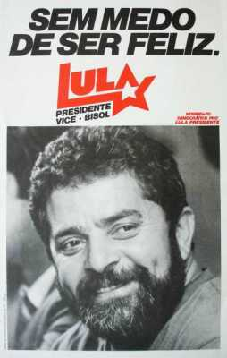 lula (1)