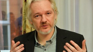assange-wikileaks-google