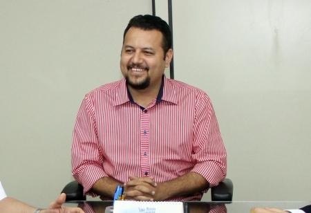 Clayton Noleto Entrevista JP_1